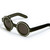 Cast Eyewear - You and I are in love Black
