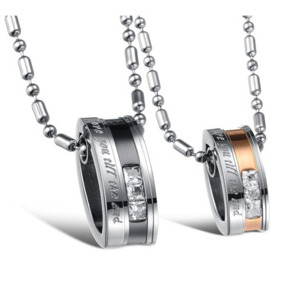 imágenes de personalized gifts for him and her