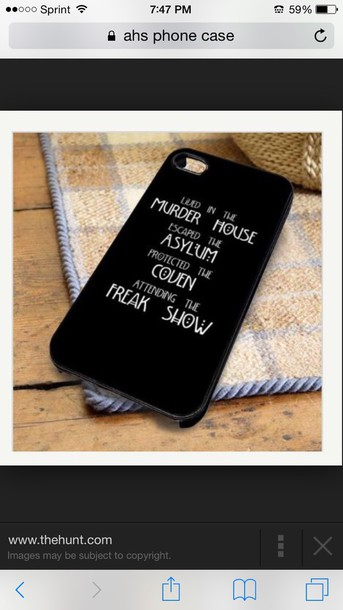 phone cover phone cover