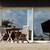 Moda24 - True Religion, George Gina Lucy Online kaufen