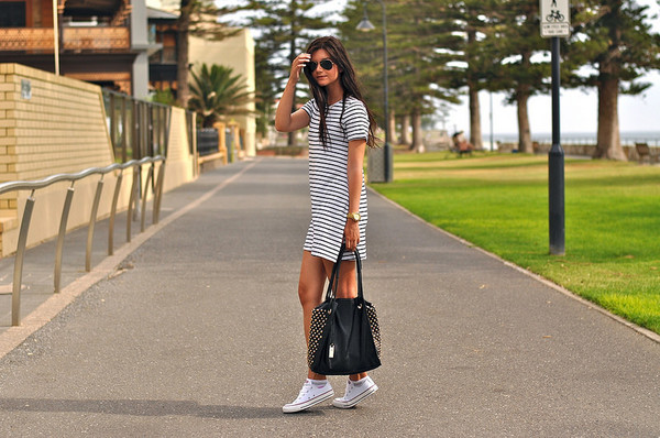 le flassh dress shoes bag