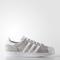 Adidas superstar shoes - silver | adidas us
