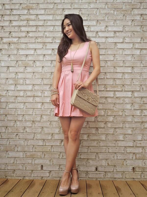 sensible stylista sunglasses jewels dress shoes bag