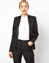 Asos Women's Jackets - ShopStyle