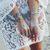Lace Lovin | GypsyLovinLight