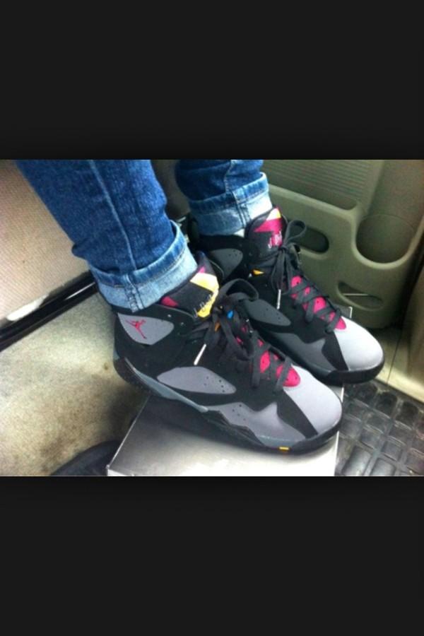 shoes jordans jeans