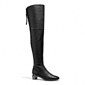 Coach :: CARLY BOOT