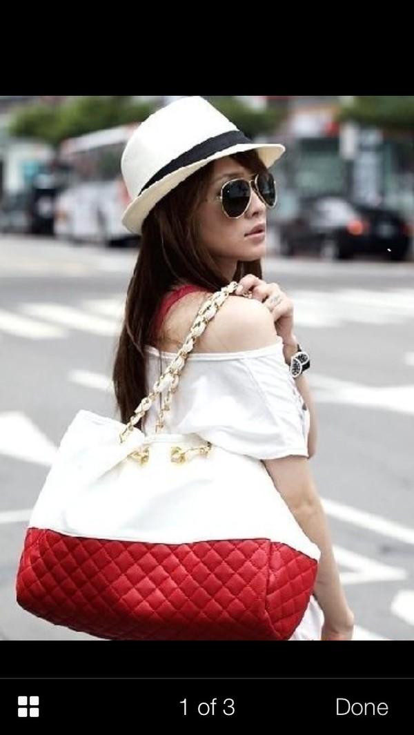bag korean style bag handbag