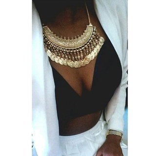 jewels cleopatra necklace