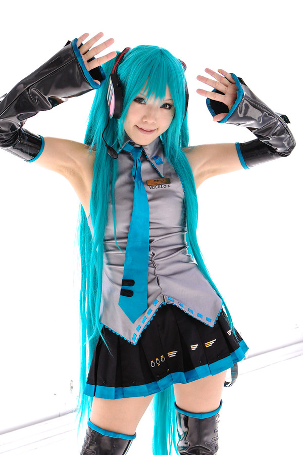 hat cosplay cosplay female cosplay anime cosplay