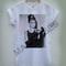 Audrey hepburn t-shirt men women and youth