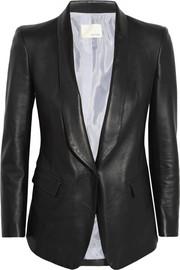 Black|Jackets|Designer| Clothing|NET-A-PORTER.COM
