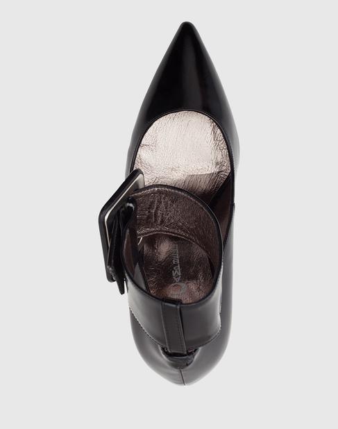 Stiletto-Pumps 'Cherish' von Jeffrey Campbell - EDITED.de