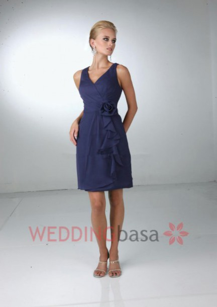 dress cheap bridesmaid dress hot sale prom dress formal dress