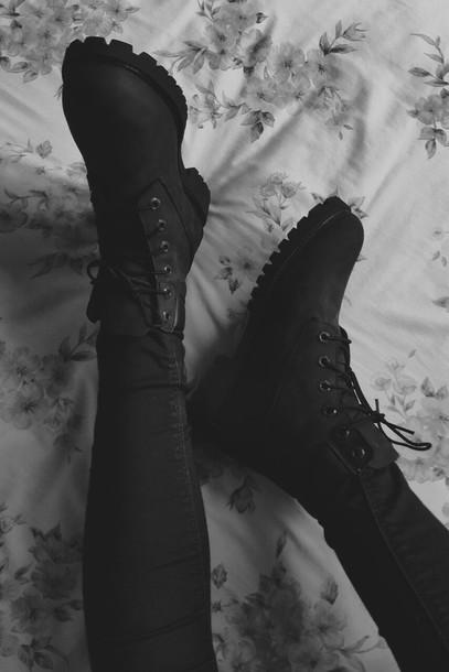 shoes timberland junoir