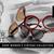 Foster Grant Reading Glasses | Mens Sunglasses | Mens Reading Glasses | Computer Reading Glasses | Womens Reading Glasses | Womens Sunglasses