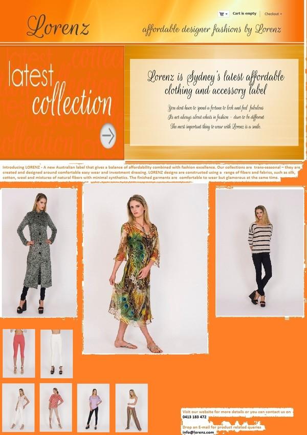 t-shirt womens clothes online