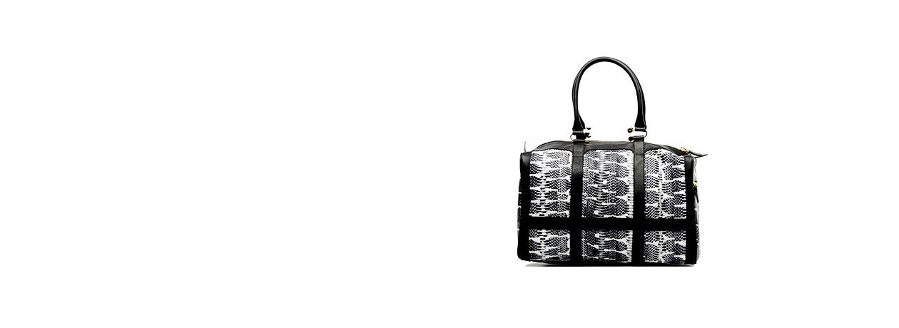 Taschen online: große Auswahl an Taschen auf Sarenza.de