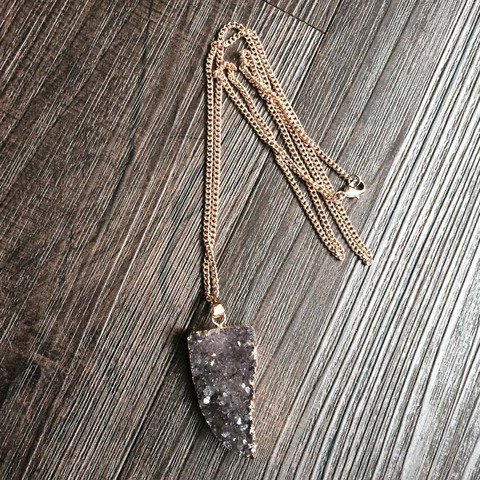 Necklace | By Invite Only™