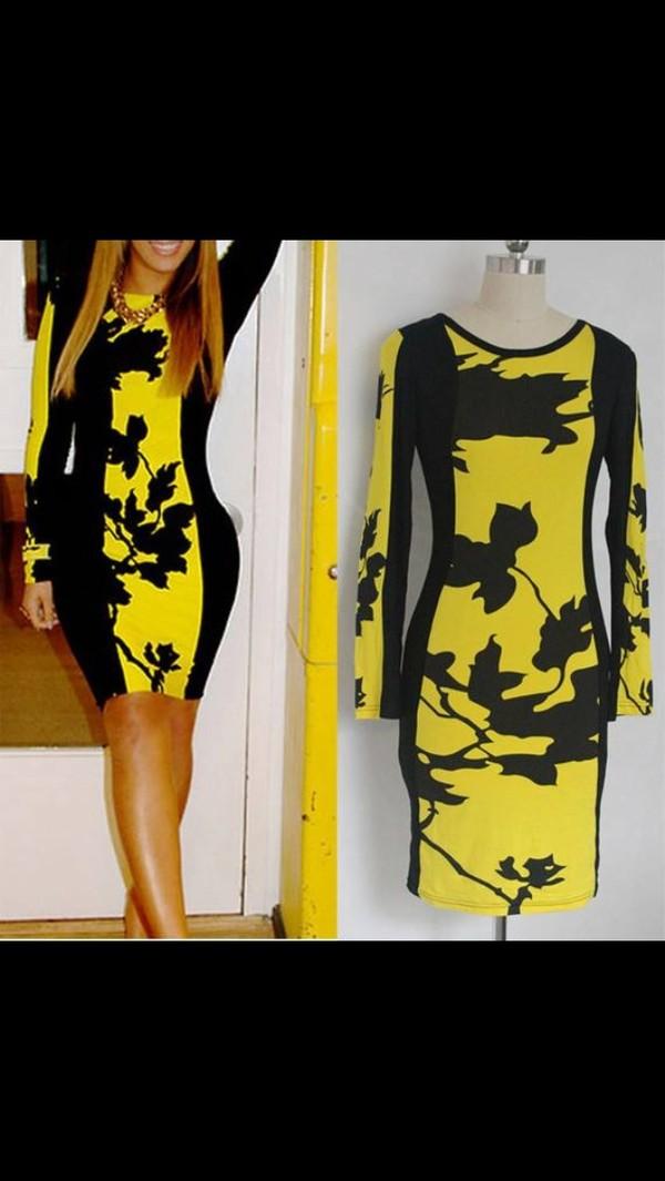 dress fabulous