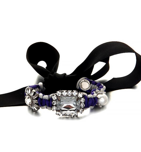 jewels swag pretty style streetstyle fashion teenagers bracelets