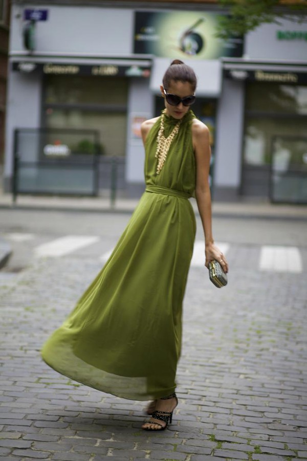 from brussels with love dress bag shoes sunglasses