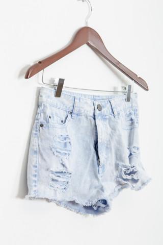 Bdg Shorts — Bib   Tuck | Keep.com