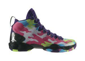 Nike Store France. Air Jordan XX8 SE – Chaussure de basket-ball pour Homme