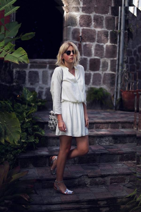 into the fold dress shoes sunglasses