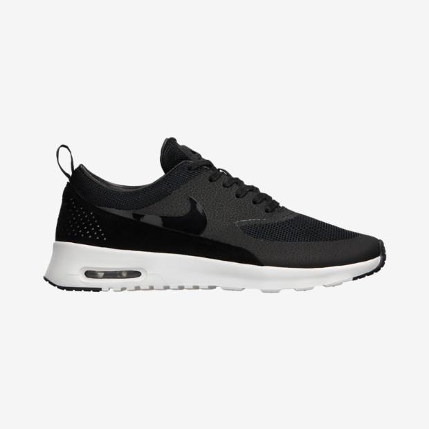 Nike Store. Nike Air Max Thea Women's Shoe