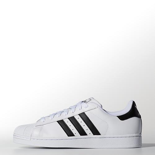 adidas Superstar 2.0 Shoes