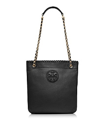 Tory Burch Handbags : Designer Handbags, Purses & Clutches | Tory Burch