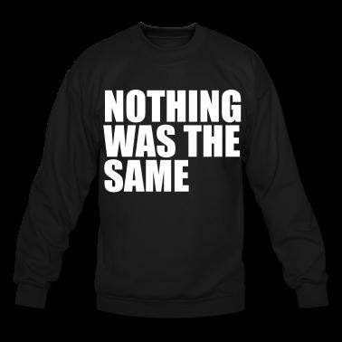 NWTS Sweatshirt | Spreadshirt | ID: 13511018