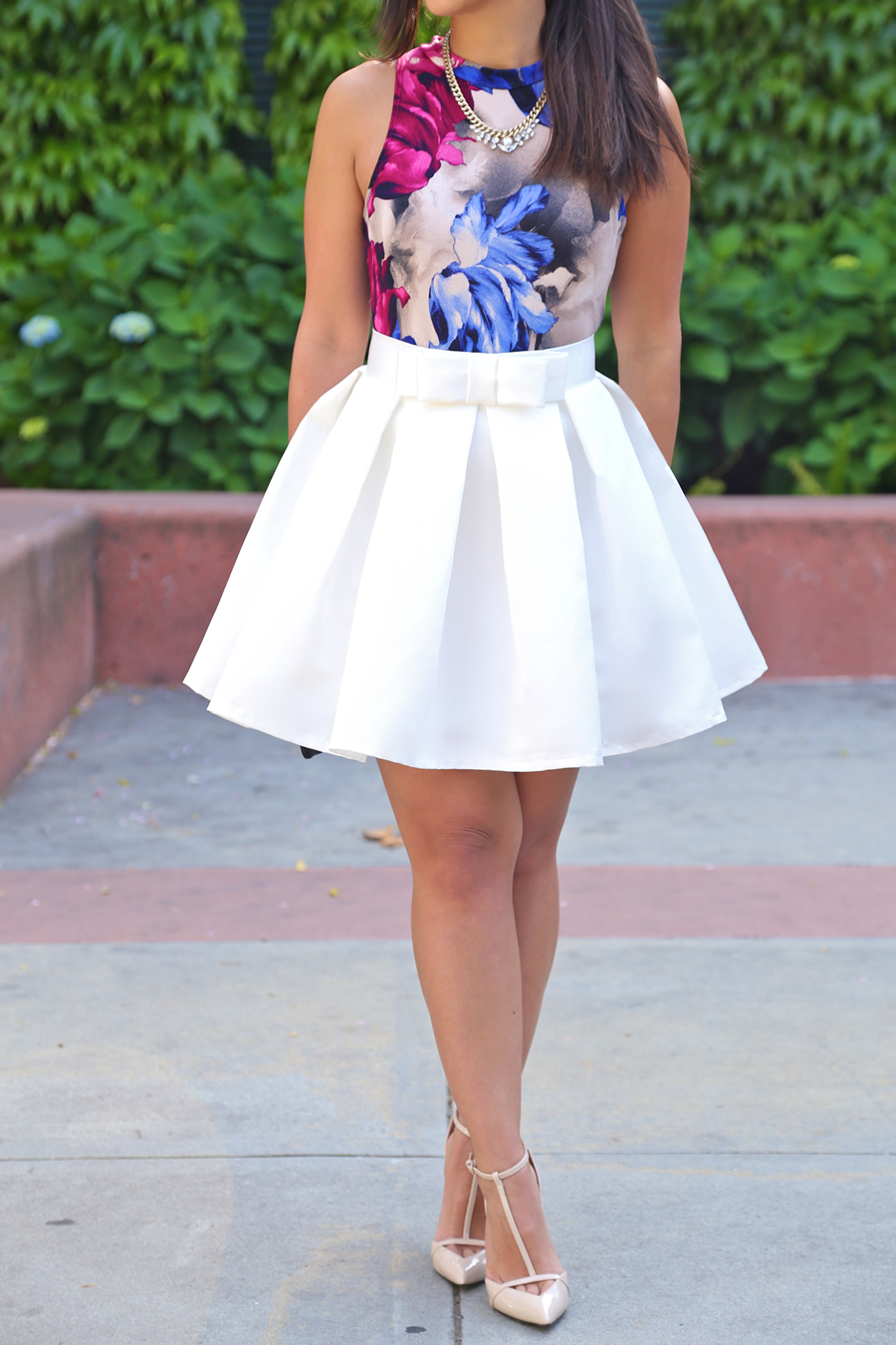 Angelic | KTRstyle