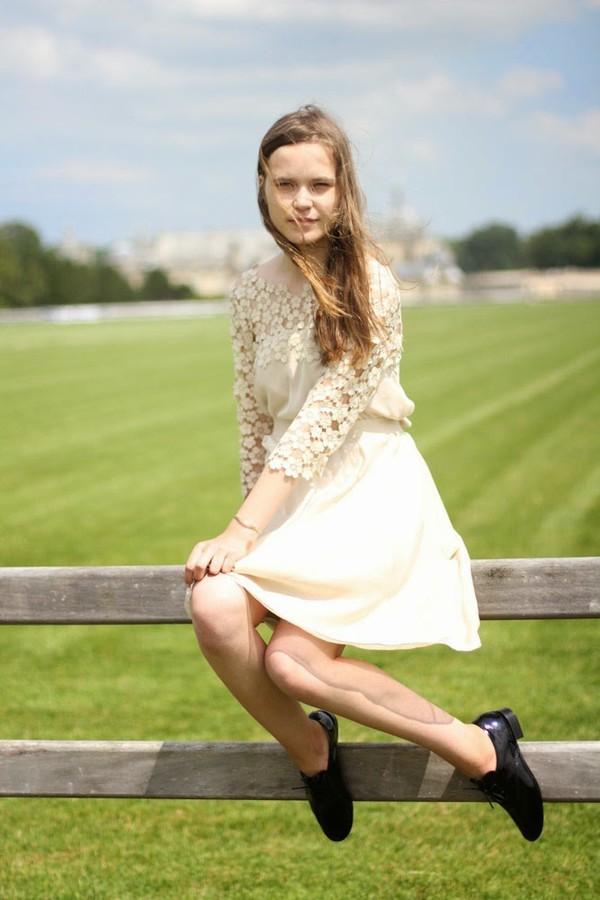 fashion salad dress shoes