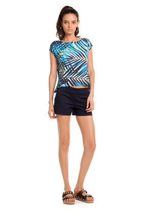Trina Turk Pants, Shorts & Skirts for Women