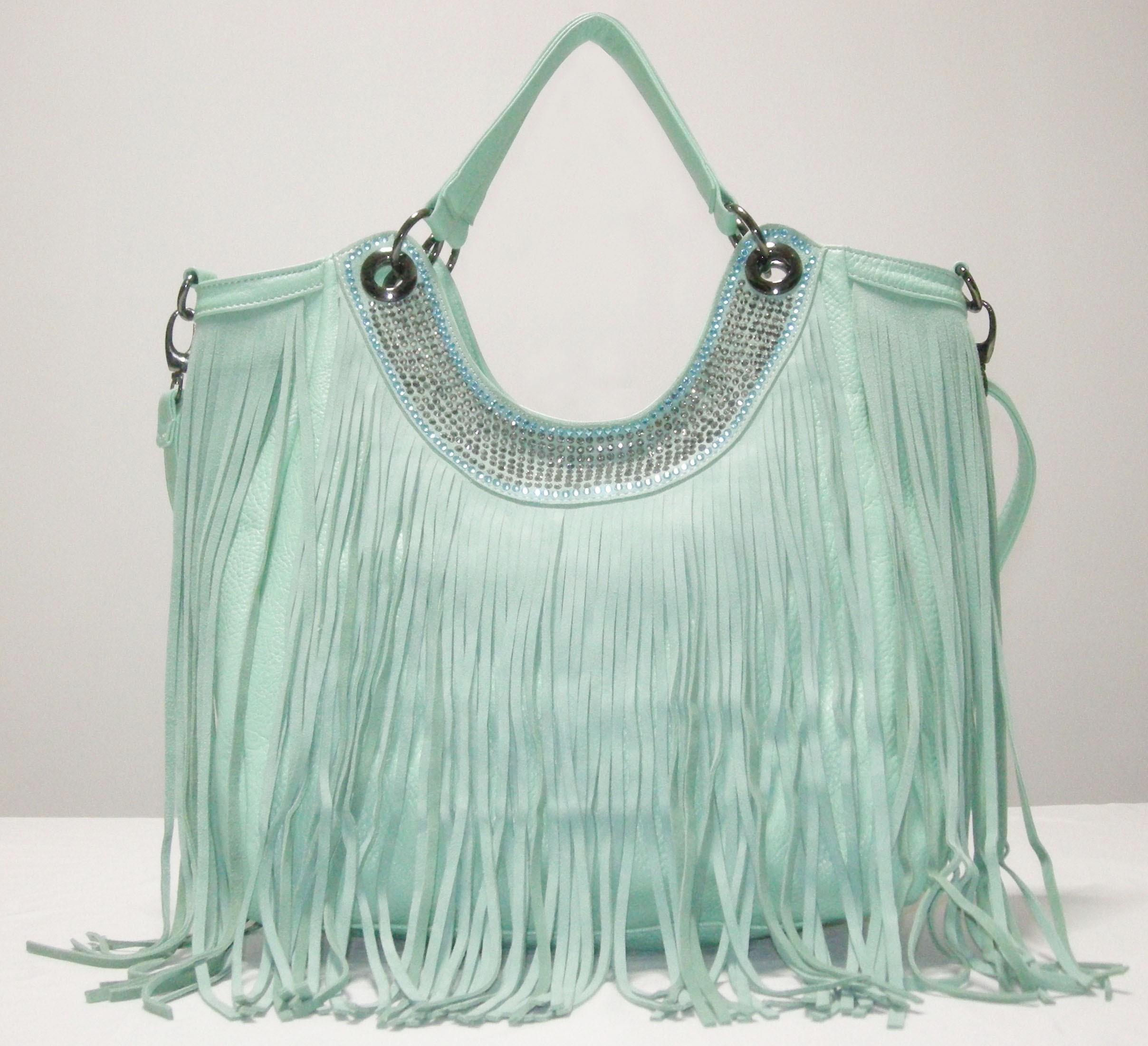 Galian Handbags: Fashionable Handbags, Totes, and Clutches from Galian Handbags