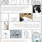 Equipment | women's apparel - tops - saks.com