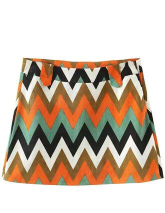 skirt sale herringbone corduroy brenda-shop pattern bright mini skirt sexy cool