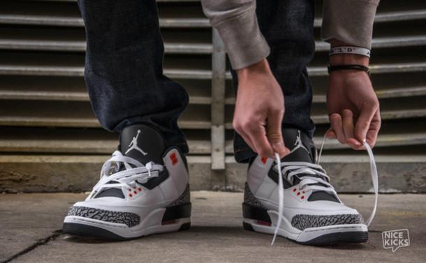 shoes air jordan basketball shoes sportswear kicks