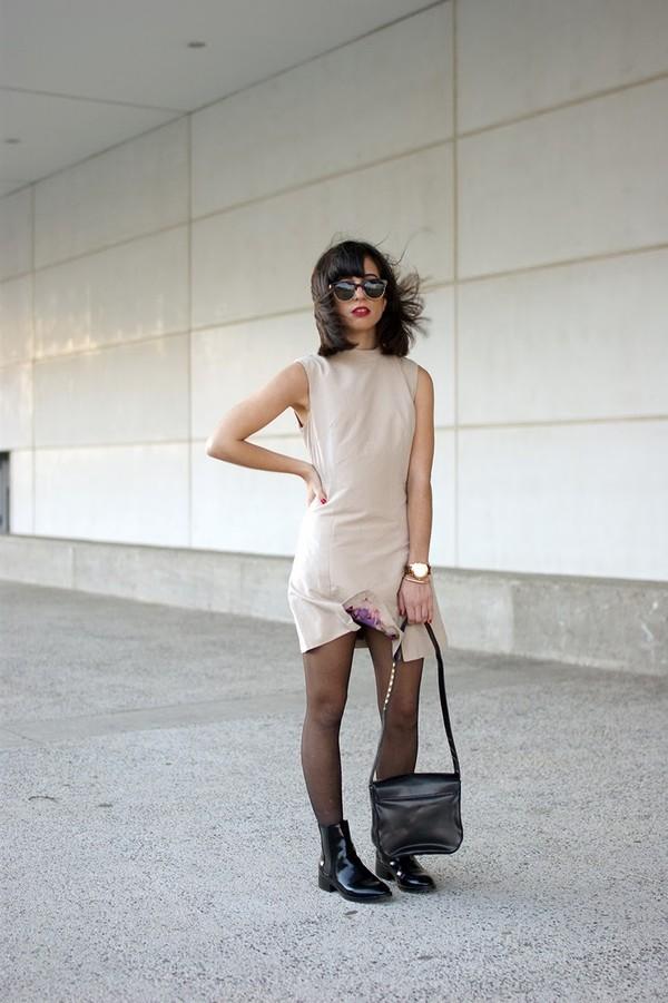vintage shoes for her sunglasses dress jewels bag shoes