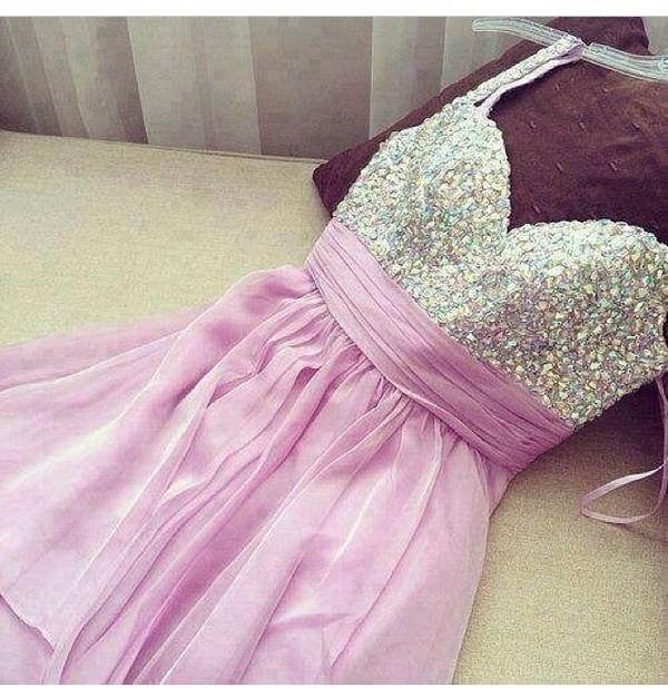 dress prom dress short prom dress purple dress