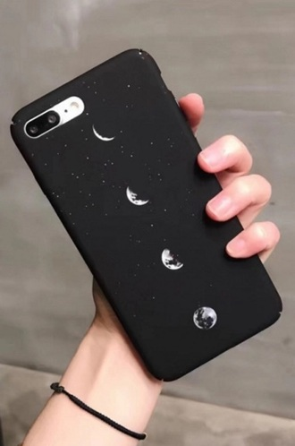 phone cover black iphone cover iphone case