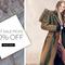 M missoni online - italian fashion wear, colorful clothes