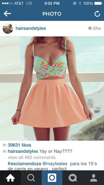 shirt instagram