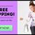Home    Show Pony Fashion online shopping