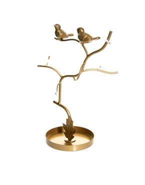 ASOS | ASOS Bird Branch Jewellery Stand at ASOS