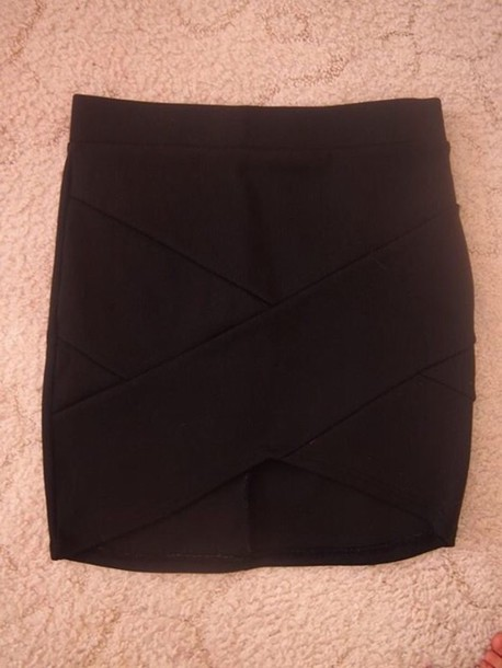 skirt exactly the same but in any colour