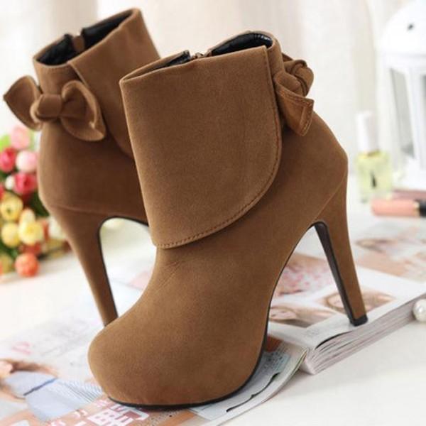 shoes bagsq high heels