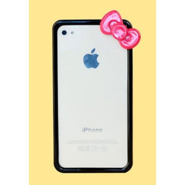 jewels fashion iphone case